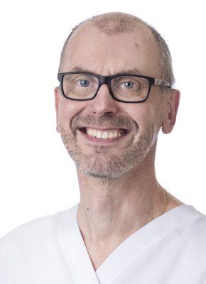 Sven Holmlund