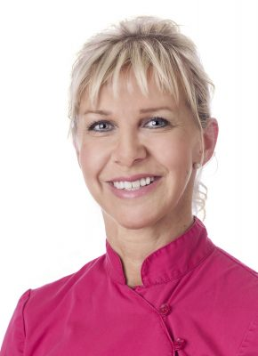 Liisa Neitiniemi